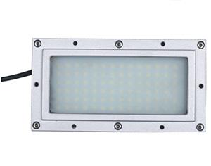 LED超薄gong业