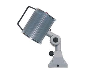 LED弯臂灯―