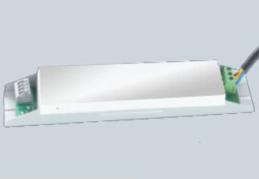 T5双管型―E